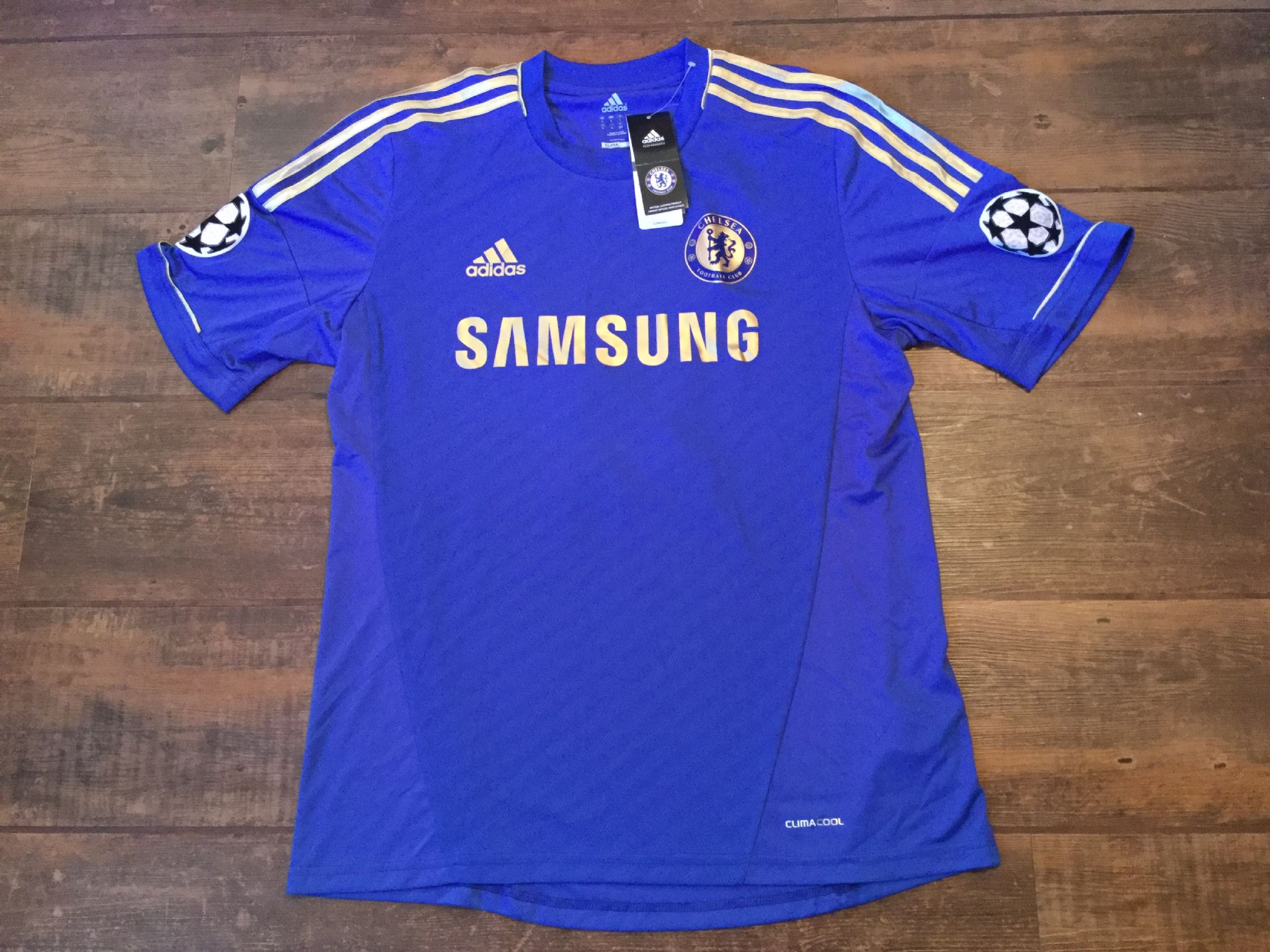 on sale 5af2c 55f69 drogba chelsea shirt on sale > OFF36% Discounts